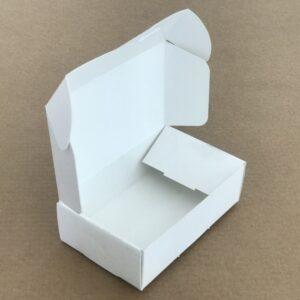 scatole-cartone-automontante-reggioemilia