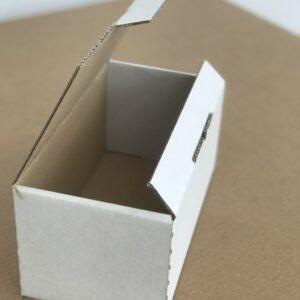scatole-cartone-automontante-reggioemilia1