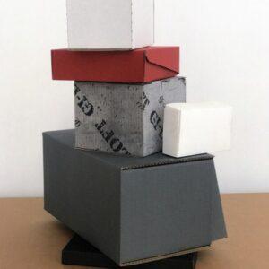 scatole-cartone-automontante-reggioemilia2
