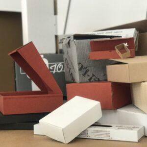 scatole-cartone-automontante-reggioemilia3