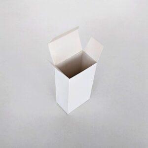 astucci-scatole-cartone-reggio emilia-1