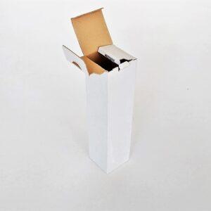 astucci-scatole-cartone-reggio emilia-2