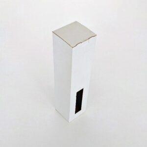 astucci-scatole-cartone-reggio emilia-4