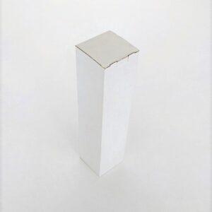 astucci-scatole-cartone-reggio emilia-5