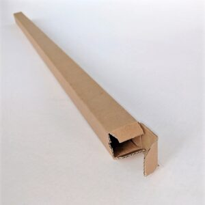 astucci-scatole-cartone-reggio emilia-6