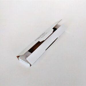 astucci-scatole-cartone-reggio emilia-8