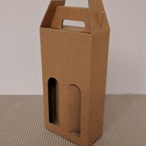 astucci-scatole-cartone-reggio-emilia11