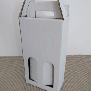 astucci-scatole-cartone-reggio-emilia7