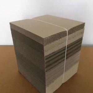 complementi-riempitivi- falde di separazione-scatole-reggio-emilia