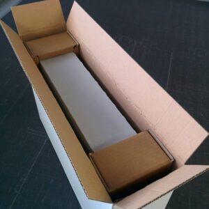 complementi-riempitivi-scatole-reggio-emilia2
