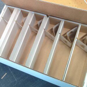 complementi-riempitivi-scatole-reggio-emilia3