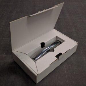 complementi-riempitivi-scatole-reggio-emilia5