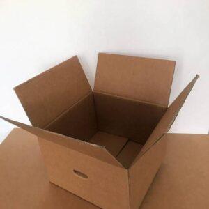 scatole-americane-reggio-emilia1