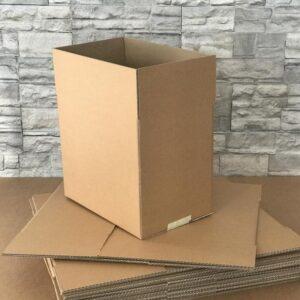 scatole-americane-reggio-emilia2