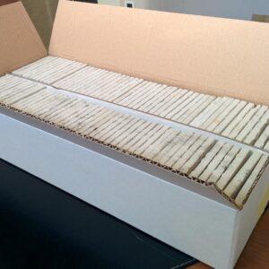 scatole-americane-reggio-emilia3