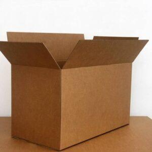 scatole-americane-reggio-emilia4