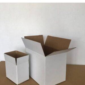 scatole-americane-reggio-emilia5