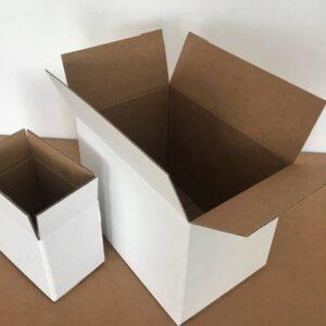 scatole-americane-reggio-emilia6