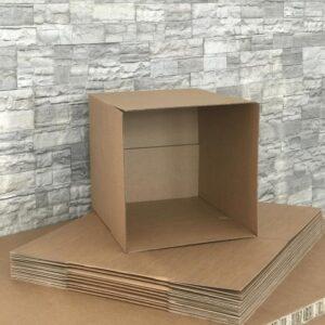 scatole-americane-reggio-emilia8