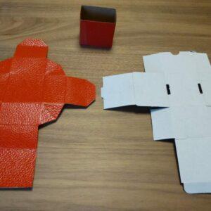 scatole-automontanti-reggio-emilia4