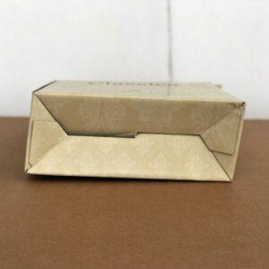scatole-cartone-fondo-scatto-incastro-reggio-emilia