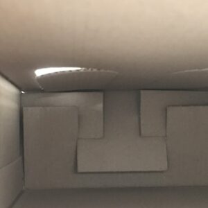 scatole-cartone-fondo-scatto-incastro-reggio-emilia1
