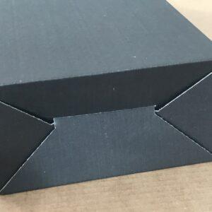 scatole-cartone-fondo-scatto-incastro-reggio-emilia2