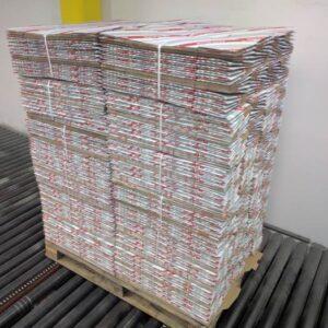 scatole-cartone-fondoscatto-incastro-reggio-emilia1