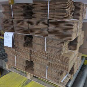 scatole-cartone-fondoscatto-incastro-reggio-emilia10