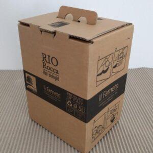 scatole-cartone-fondoscatto-incastro-reggio-emilia11