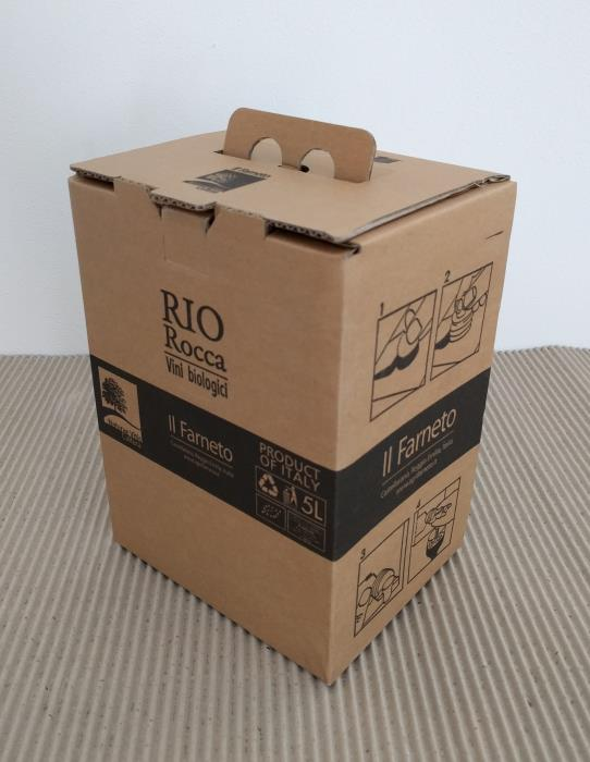 Scatole cartone reggio emilia scatoloni trasloco misura for Subito it arredamento reggio emilia