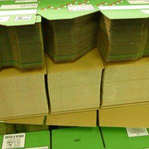 scatole-cartone-fondoscatto-incastro-reggio-emilia8