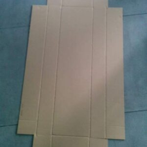 scatole-vassoi-wrap-reggio-emilia