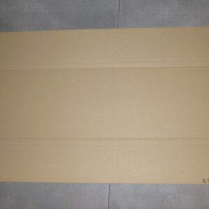 scatole-vassoi-wrap-reggio-emilia3
