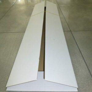 scatole-vassoi-wrap-reggio-emilia4