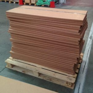 scatole-vassoi-wrap-reggio-emilia5