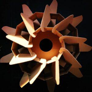 oggettistica-design-cartone-reggio-emilia