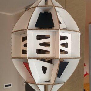 oggettistica-design-cartone-reggio-emilia1