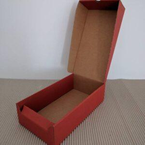 oggetti-scatole-cartone-reggio-emilia37